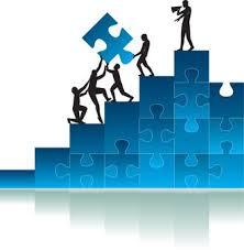 امنیت شغلی با رویکرد ایمنی و سلامت و نقش آن در نگهداری کارکنان