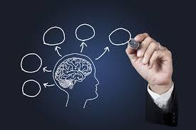 بررسی میزان اثر بخشی آموزش مهارتهای مدیریت براسترس بر کاهش سبک کنارآیی اجتنابی دانش آموزان